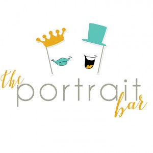 The Portrait Bar - Photo Booths / Family Entertainment in San Antonio, Texas