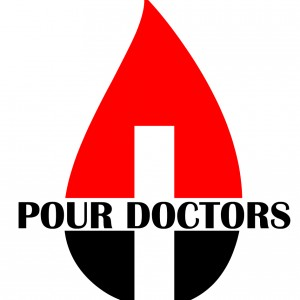 The Pour Doctors - Bartender / Wedding Services in Tampa, Florida