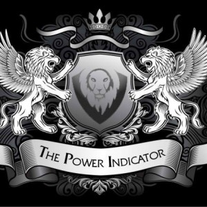 The Power Indicator - Business Motivational Speaker in Birmingham, Alabama