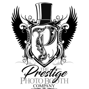 The Prestige Photobooth Company - Photo Booths / Wedding Entertainment in North Charleston, South Carolina