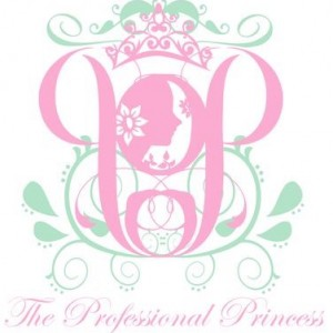 The Professional Princess