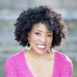 The Profitable Nonprofit - Leadership/Success Speaker in Seattle, Washington
