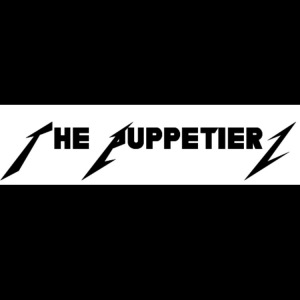 The PUPPETIERZ - Metallica Tribute Band in Nashville, Tennessee