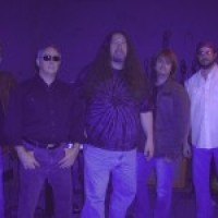 The Purple Project - Tribute Band / Sound-Alike in Dallas, Texas
