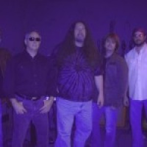 The Purple Project - Tribute Band in Dallas, Texas