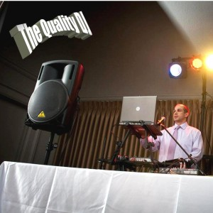 The Quality DJ - Wedding DJ in Royersford, Pennsylvania
