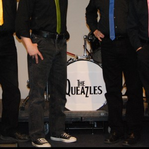 The Queazles - 1960s Era Entertainment in East Northport, New York