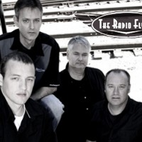 The Radio Flyers - Cover Band / Classic Rock Band in Kansas City, Kansas
