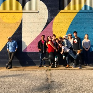 The Ransom Notes - A Cappella Group / Singing Group in Chicago, Illinois