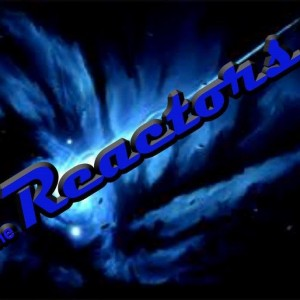 The Reactors - Classic Rock Band in West Monroe, Louisiana