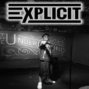 The Real Explicit - Hip Hop Artist in Chandler, Arizona