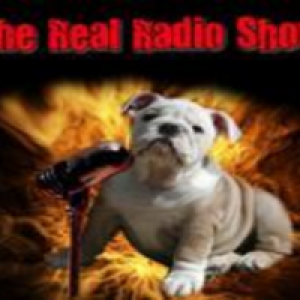 The Real Radio Show - 1960s Era Entertainment / Oldies Tribute Show in New York City, New York