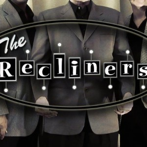 The Recliners - Wedding Band in Lakeland, Florida