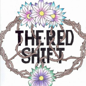 The Red Shift - Rock Band in Cincinnati, Ohio