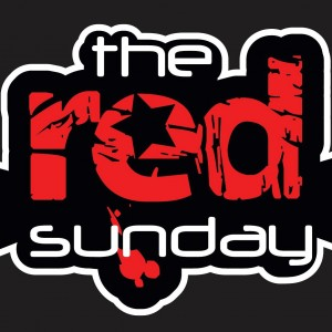 The Red Sunday - Cover Band in St Petersburg, Florida