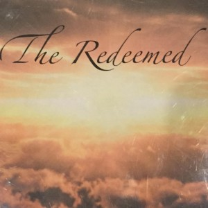 The Redeemed - Christian Band in Trinity, Alabama