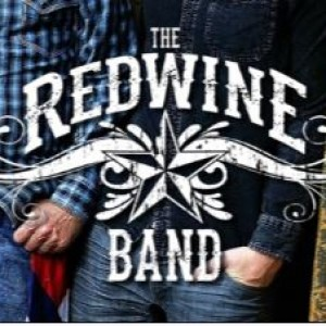 The Redwine Band - Country Band / Americana Band in Dallas, Texas
