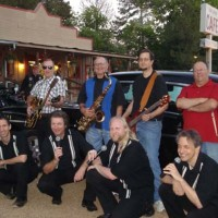 The Reflections of Dallas - Oldies Music / Rock Band in Dallas, Texas