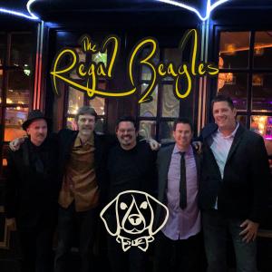 The Regal Beagles - Dance Band in Cincinnati, Ohio