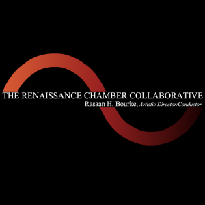 The Renaissance Chamber Collaborative - Classical Ensemble in New York City, New York