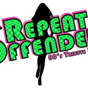 The Repeat Offenders - Cover Band / Top 40 Band in Tustin, California