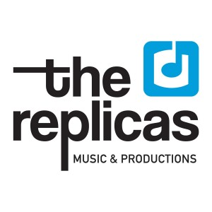The Replicas Music & Productions - Wedding Band / Disco Band in Los Angeles, California