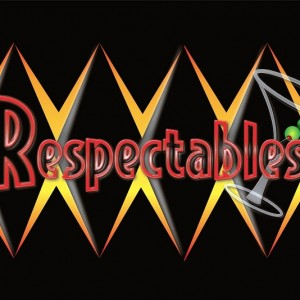 The Respectables Band & DJ - Wedding Band in Nashville, Tennessee