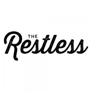 The Restless - Photographer / Portrait Photographer in Springfield, Missouri