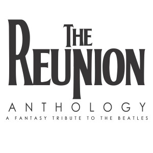 The Reunion Beatles - Classic Rock Band / Tribute Band in San Francisco, California