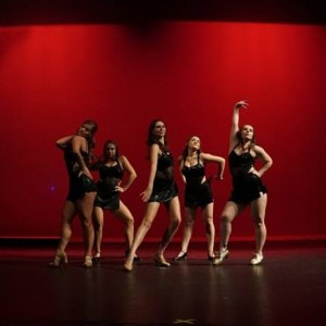 The Rhythm and Sole Tap Ensemble - Tap Dancer / Dancer in Tampa, Florida