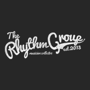The Rhythm Group - Singing Guitarist / Alternative Band in St Albert, Alberta