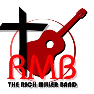 The Rich Miller Band