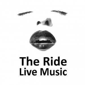 The Ride - Cover Band / Corporate Event Entertainment in Columbus, Ohio