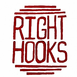 The Right Hooks