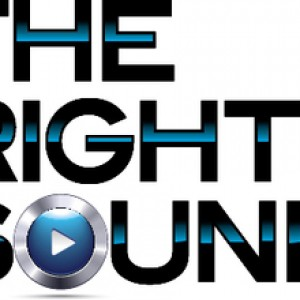 The Right Sound - Mobile DJ / Outdoor Party Entertainment in Braidwood, Illinois