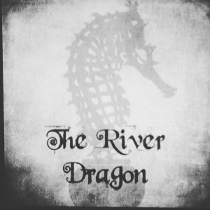 The River Dragon