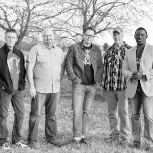The River Gypsies - Blues Band / Classic Rock Band in Oklahoma City, Oklahoma