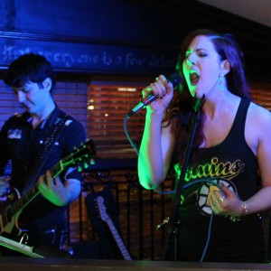 The Road Dawgs - Classic Rock Band / Cover Band in Ashland, Massachusetts