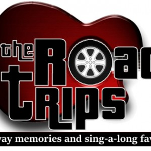 The Road Trips - Acoustic Band in Dallas, Texas
