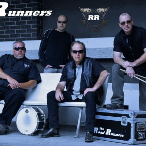 The Roadrunners - Cover Band in Vancouver, British Columbia