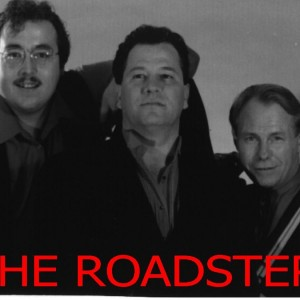 The Roadsters Band - Cover Band / College Entertainment in Wrightsville, Pennsylvania