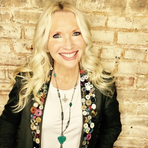 Robin Lees - Singer/Songwriter in Boerne, Texas