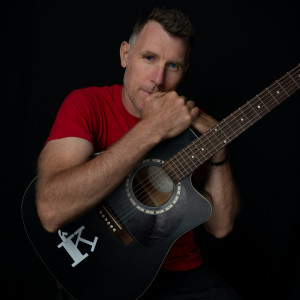 The Rockin Krolik - Singing Guitarist / Pop Singer in Ajax, Ontario