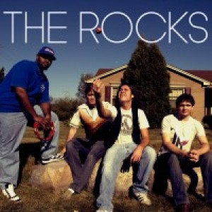 The Rocks - Cover Band in Farmington, Michigan