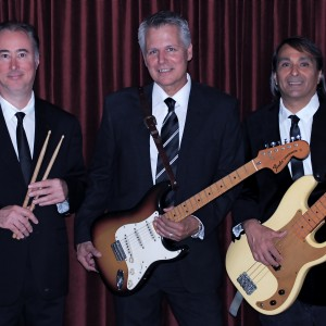The Rocktops - Cover Band / Corporate Event Entertainment in Whittier, California