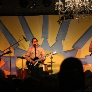 The Rollers, young Beatles tribute - Beatles Tribute Band / Tribute Band in San Diego, California