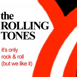 The Rolling Tones - Rolling Stones Tribute Band / 1980s Era Entertainment in New York City, New York