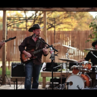 The Ronnie Fortner Band - Country Band in Terrell, Texas