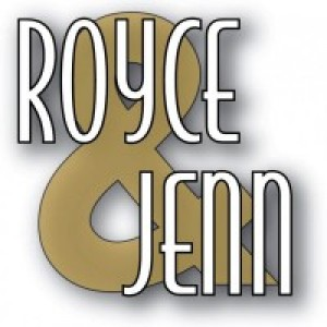 The Royce And Jenn Band - Wedding Band in Birmingham, Michigan
