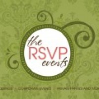 The RSVP Events, Inc. - Wedding Planner in Plainfield, Illinois